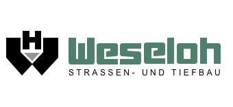 Heinrich Weseloh Straßen- und Tiefbau GmbH